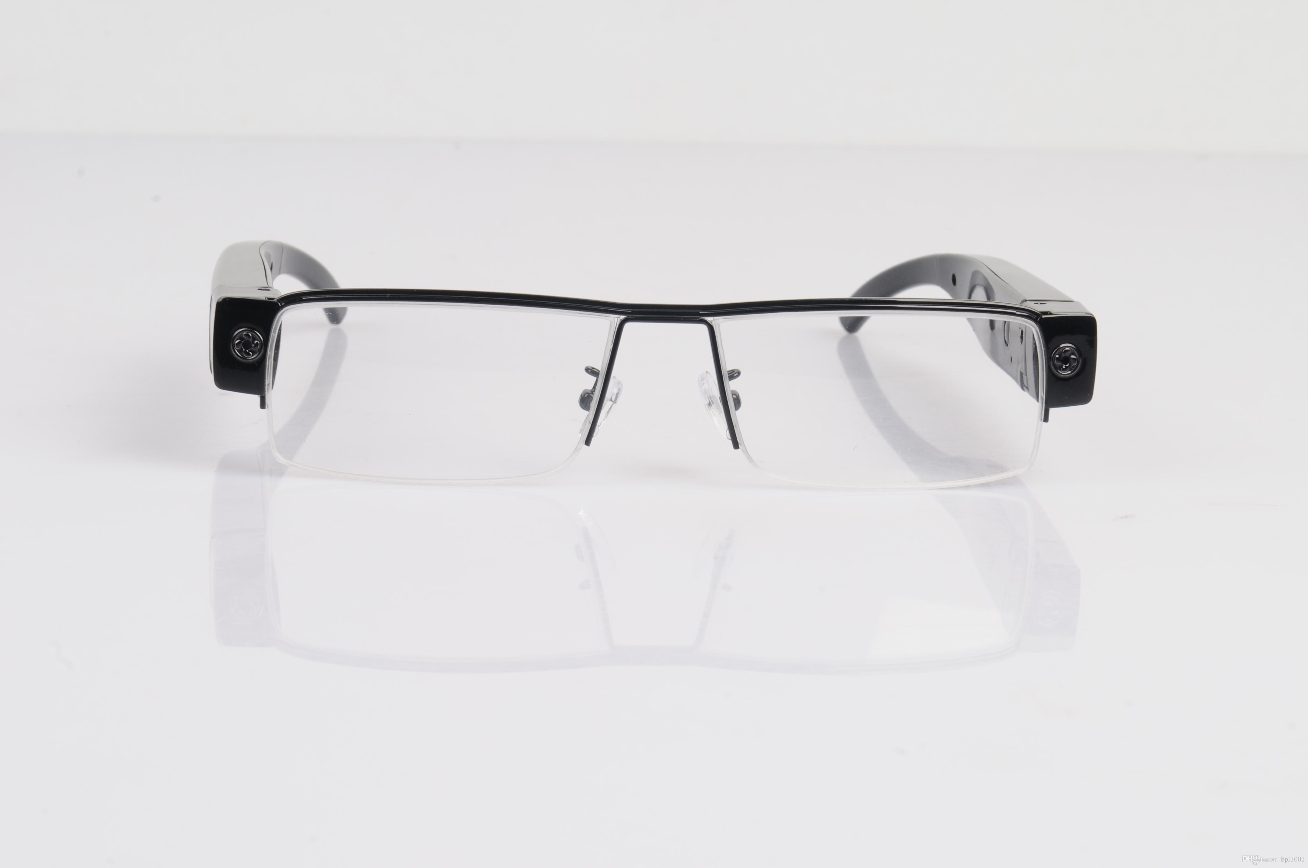 1ebc9b4fb65 Frameless Wayfarer Sunglasses « Heritage Malta