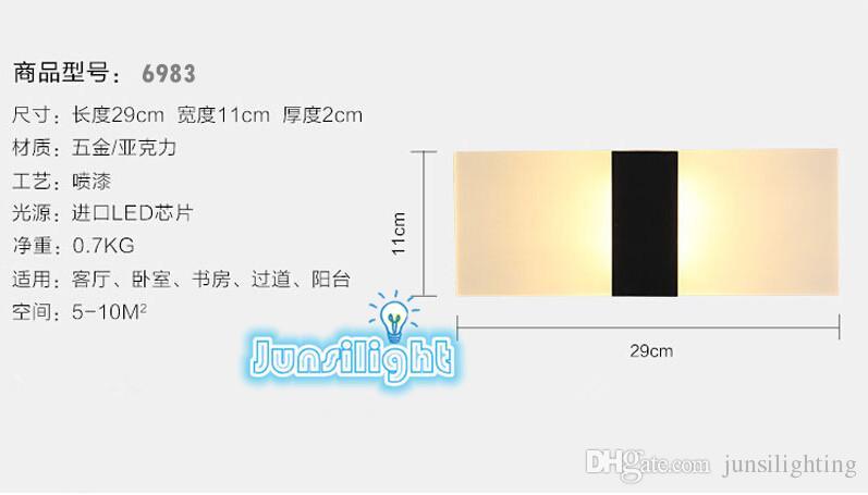 벽 램프 LED 거울 빛 현대적인 럭셔리 강력한 밝은 크리스탈 욕실 전면 sconces 화장실