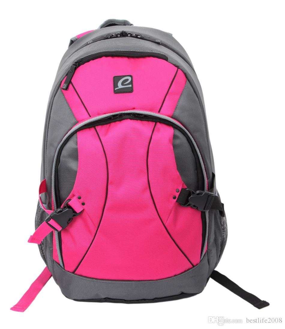 Bags for school on sale - Bestlife Hot Sale School Bag Laptop School Backpacks Girls Boys Middel School Stdudents School Bags Blb 3029p 15 6 Burton Rucksack Sports Bags From