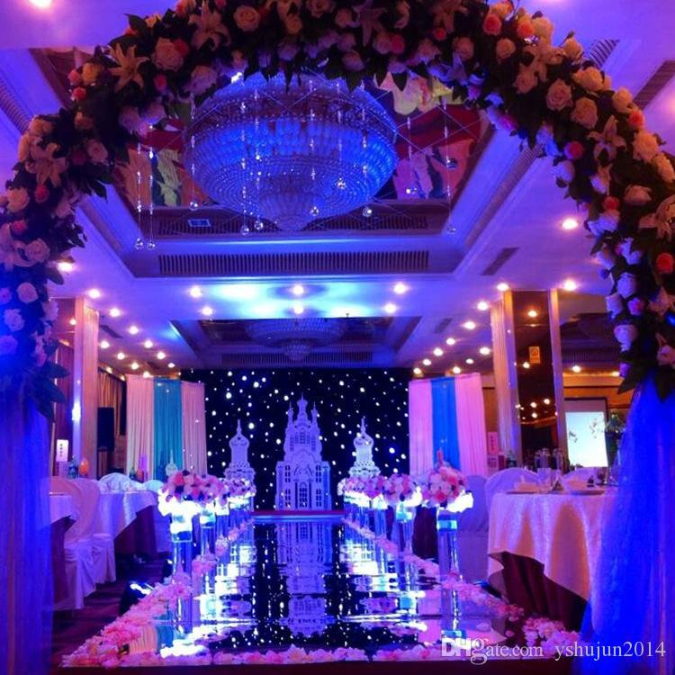 Wedding decoration supplies online image collections wedding dress wedding decoration supplies online junglespirit Image collections