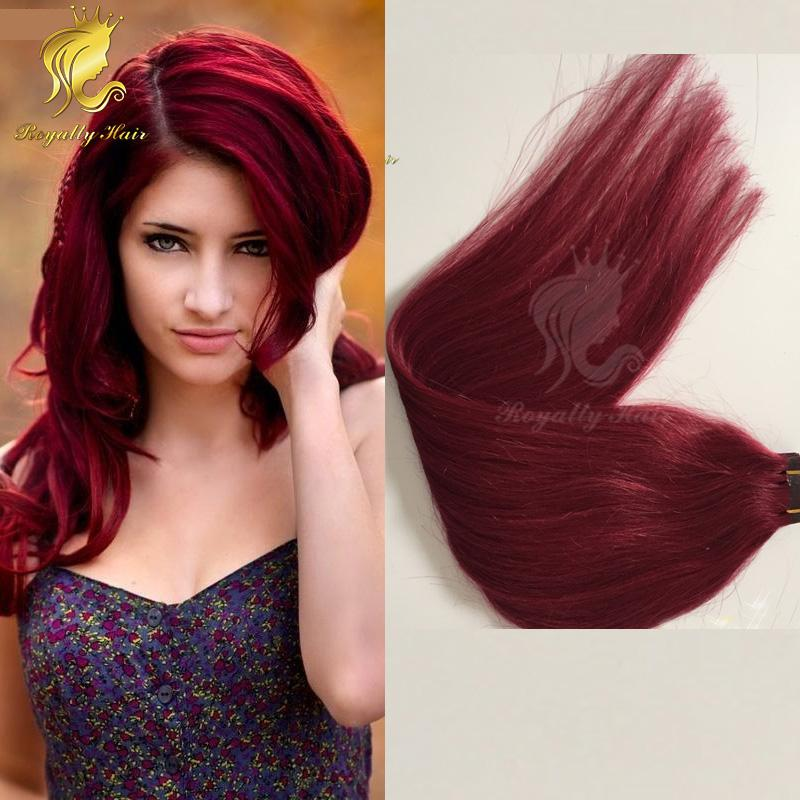 Wholesale 99j tape hair extensions unprocessed brazilian human wholesale 99j tape hair extensions unprocessed brazilian human hair skin weft 99j tape human hair extension tape hair extensions melbourne hair extensions pmusecretfo Image collections