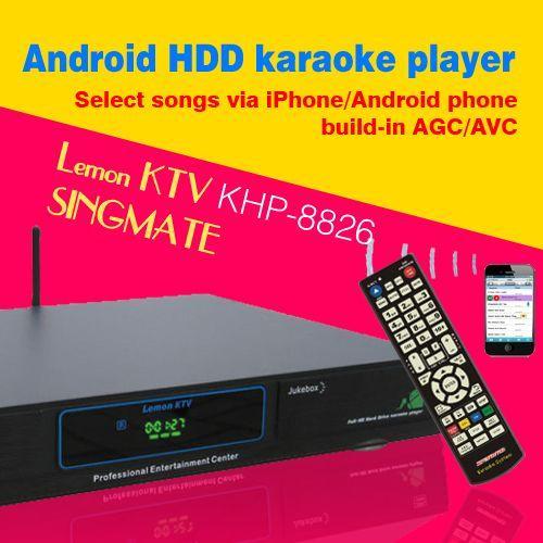 El juego de las imagenes-http://www.dhresource.com/0x0s/f2-albu-g1-M00-1E-73-rBVaGFVXhVaAMW15AACxER1KRVQ259.jpg/8826-1-android-karaoke-lemon-ktv-player-with.jpg