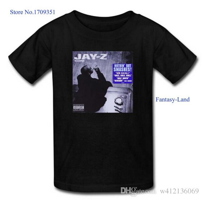 Fantasy land the blueprint jay z printed mens casual cotton short t fantasy land the blueprint jay z printed mens casual cotton short t shirt awesome tee shirt funny t shirts prints from w412136069 1809 dhgate malvernweather Images