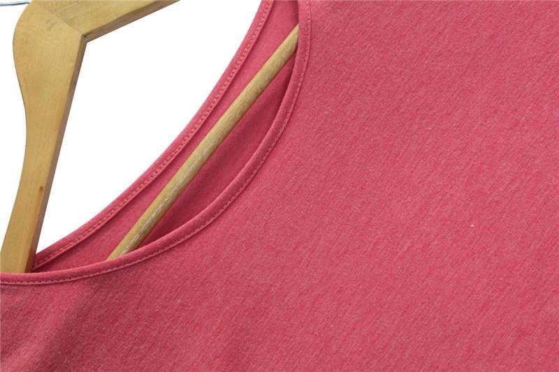 Vente chaude 2016 Femmes Robes De Mode Dames Hit Couleur Lâche Robe À Manches Longues Grand Balançoire Patchwork Coton Tops Longs Robes pour Femmes