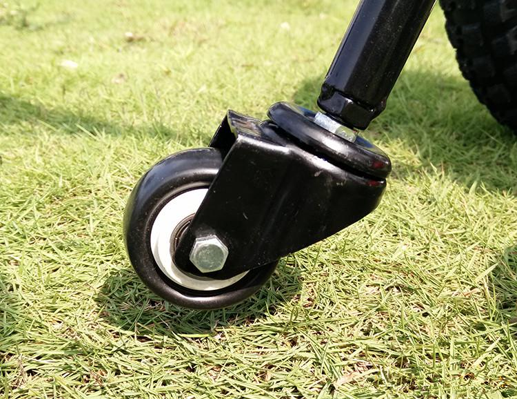 New Arrival Household Grass Cutter Gas Grass Trimmer Garden Tools For Home Push Lawn Mower