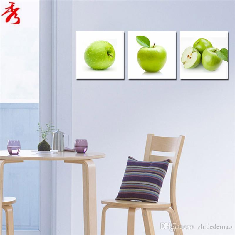 Cuadros cocina modernos cuadros anan u sandias u - Cuadros para la cocina ...