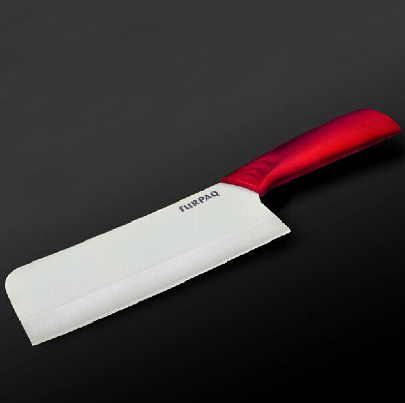 Utopia Kitchen Knives Review