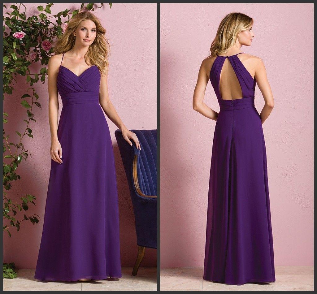 1cd5f615087 Junior Formal Dresses Kohls - Women s Dresses
