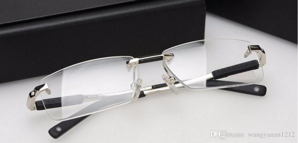 Nouveau cadre lunettes 2016 lunettes cadre de planche cadre restauration des moyens anciens oculos de grau hommes et femmes lunettes oeil myopie cadres