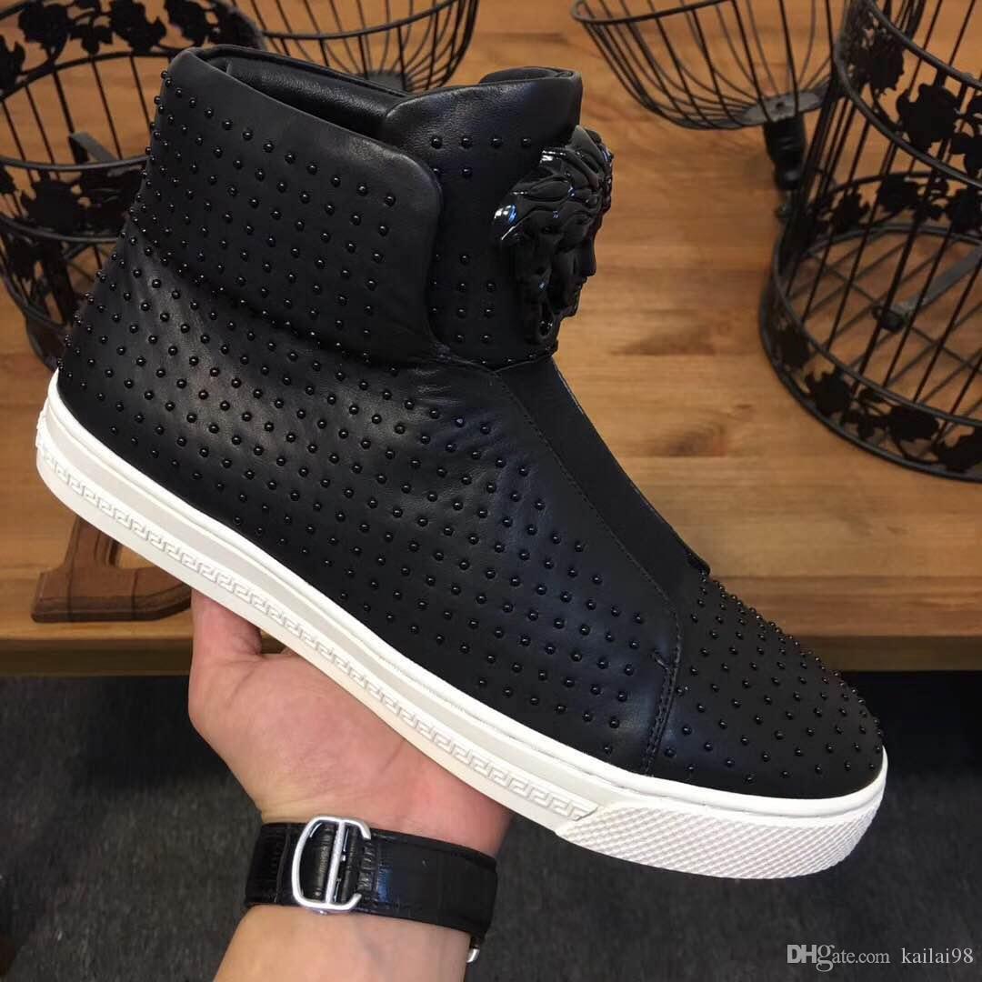 Bu Sonbaharın En Moda Ayakkabıları