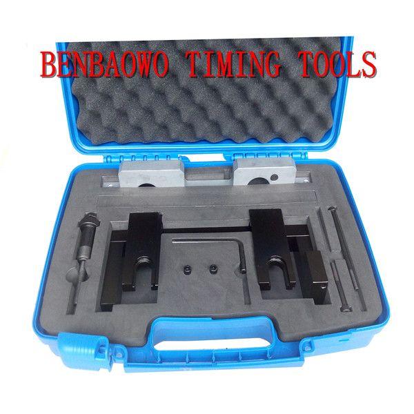 BENBAOWO SPECIAL TOOLS FOR BMW 532i 530i 528i 630i X5 730i
