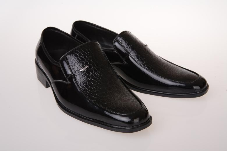 Where To Buy Black Dress Shoe Laces