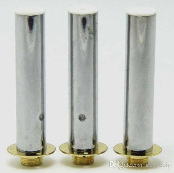 618 e pipe coil head wholesale e cigarette coil for e cig pipe atomizer no wick coil