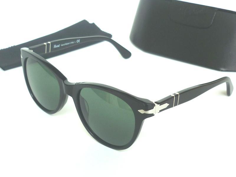 Anna-Kendrick Sunglasses Persol 2990 Sunglasses