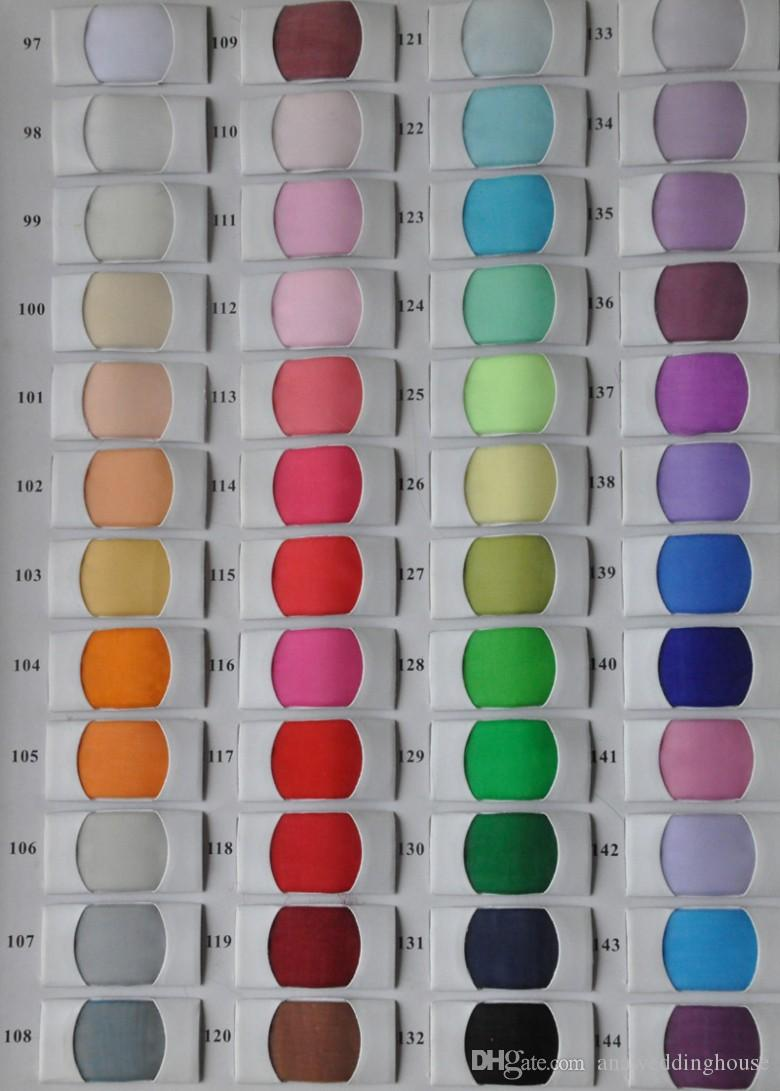 Vestido de fiesta Púrpura Vestidos de fiesta Vestidos de fiesta Vestido de fiesta con cuentas de cristal Con pliegues Ruffed Vestidos de desfile de moda 2015