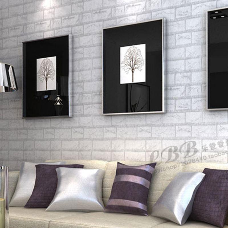 Vinilo moderno precio ver en beibehang papel de parede for Precio papel pared decorativo