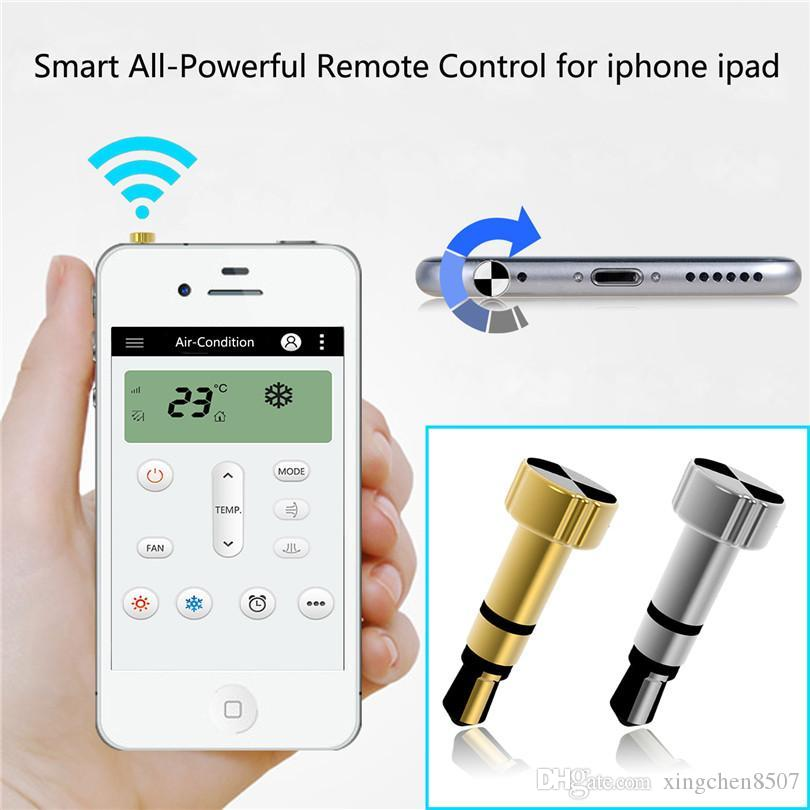 control tv with iphone universal smart remote for iphone ios for air tv 2984
