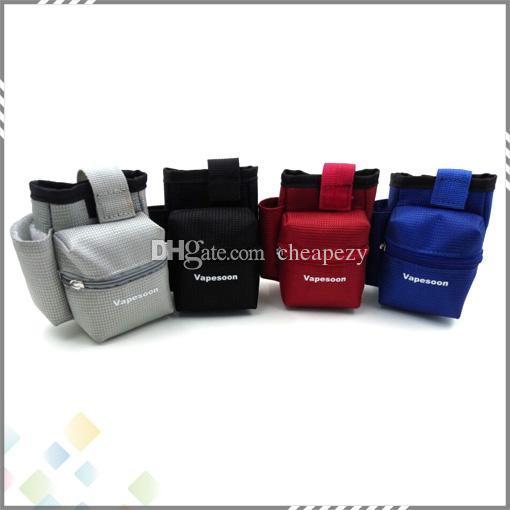 Cig Bag Case Box...E Cig Coupon Free Shipping