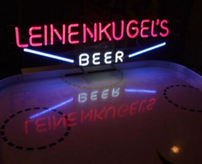 2018 vintage leinenkugels neon sign beer light bar ktv club pub 2018 vintage leinenkugels neon sign beer light bar ktv club pub motel disco advertising display custom handmade neon signs light 30x10 from neonsign mozeypictures Image collections