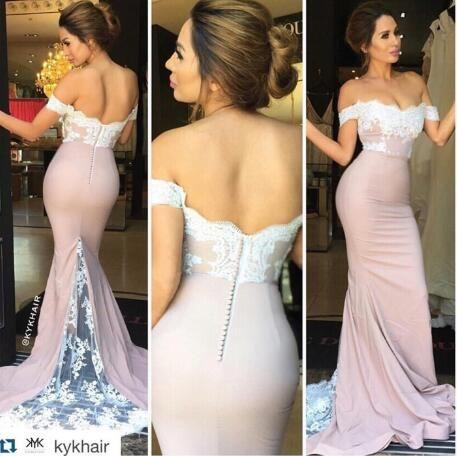 2017 nya blygsamma brudtärna klänningar ärmlös ruffle hög kvalitet chiffong golv längd brudtärna klänning mantel kväll brudtärna klänning