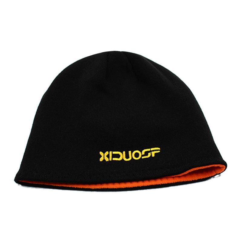 del 2020 Bonnet Cappello donna inverno Berretti Knit Caps Skullies Cappelli invernali le donne gli uomini Beanie Balaclava caldo Skull Wool Cap