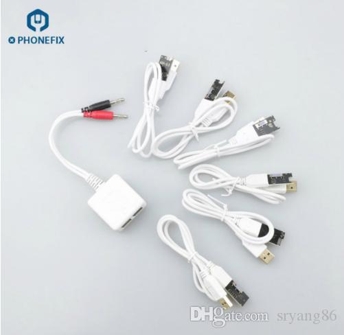 fixphone multi function repair power charger wire cable restore rh dhgate com iPhone 5 Charger Cord Wall Charger for iPhone 5