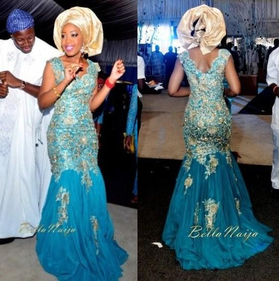 2016 african traditional wedding dresses turquoise blue v neck gold 2016 african traditional wedding dresses turquoise blue v neck gold appliques tulle sweep train 2016 nigeria bridal gowns bridal gowns with sleeves discount junglespirit Choice Image