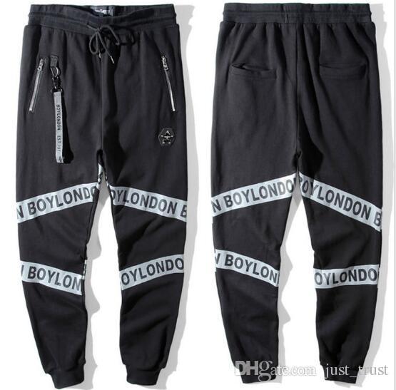 Top Popular Sale punk boy London Eagle camouflage Casual Capris sports Gym shorts Hiphop Workout Drawstring Newyork board shorts men pants