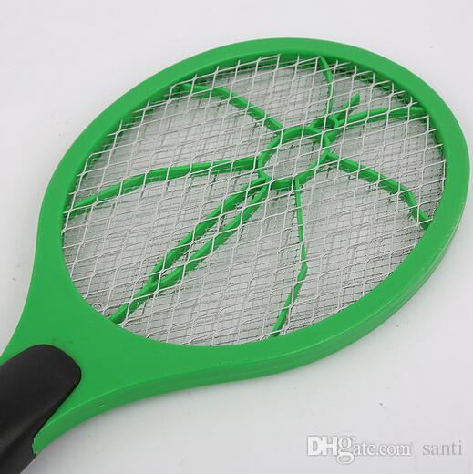 مكافحة الحشرات يده البعوض القاتل يطير منشه الحشرات الكهربائية رفض البعوض علة الحشرات الخفافيش الحشرات القاتل للتخييم الرئيسية حديقة