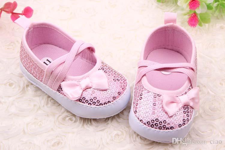 Kinder Schuhe Baby Mädchen Schuh Kleinkind Schuhe Baby Erste Wanderer Schuhe 2015 Erste Wanderschuhe Baby Schuhe Kinder Schuhe Mädchen Baby Schuhe C3977