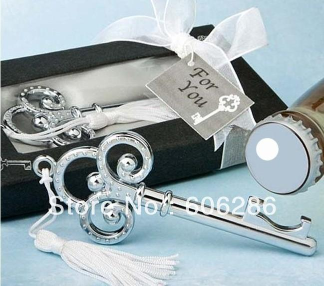 By Fedex To Usa Ca Wedding Party Favors For Guests Key To My Heart
