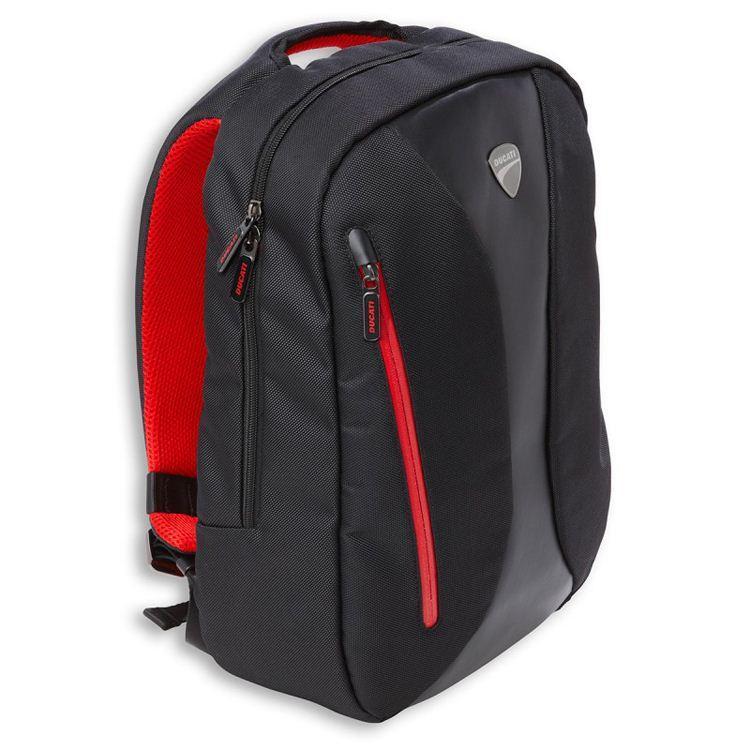 ducati backpack online india