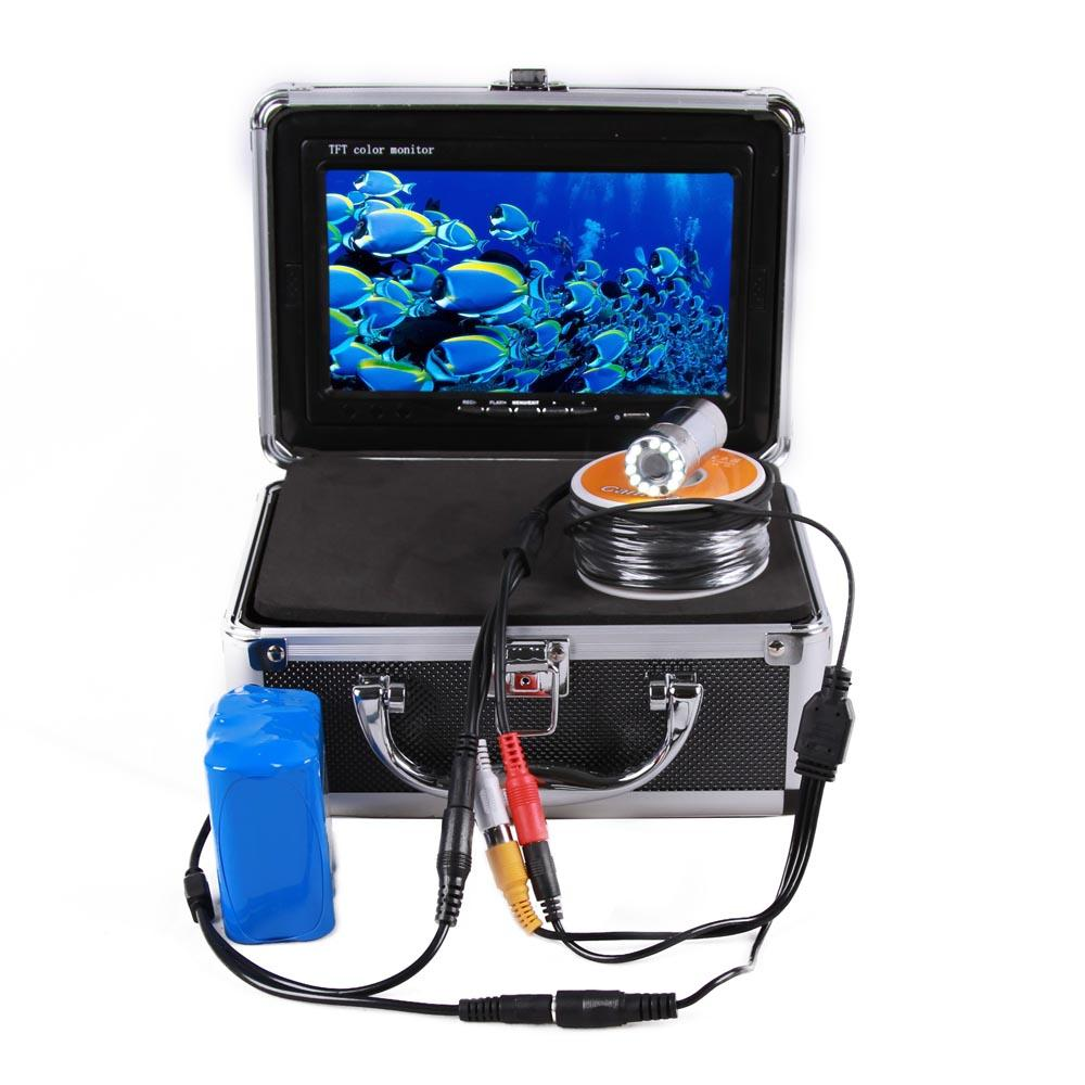 fish catch monitoring system Inventory & monitoring protocols – fishes in small abundance of various fish species within the aquatic system inventory & monitoring protocols – fishes.