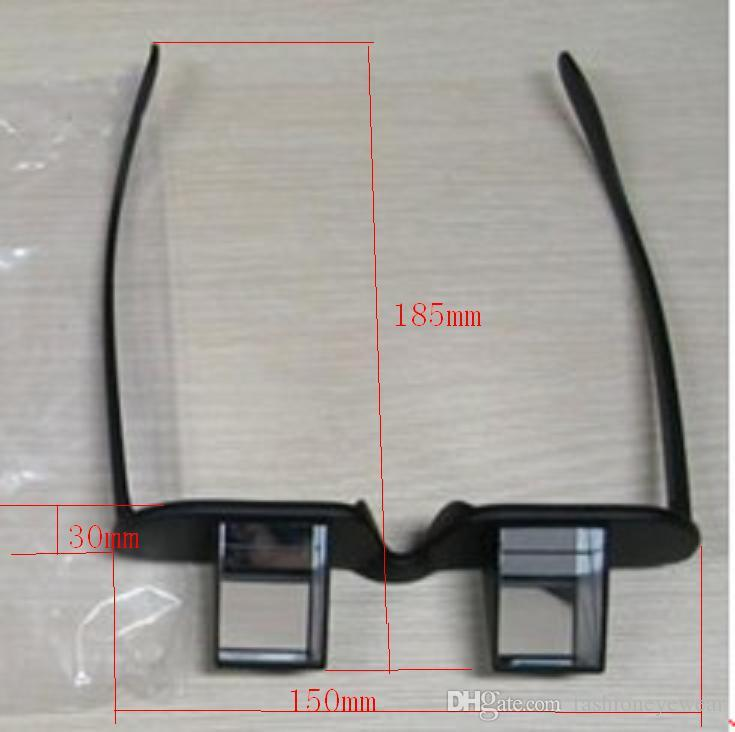 Wholesale Upright Of Prism Glasses For Climbing And Outerdoor Activity