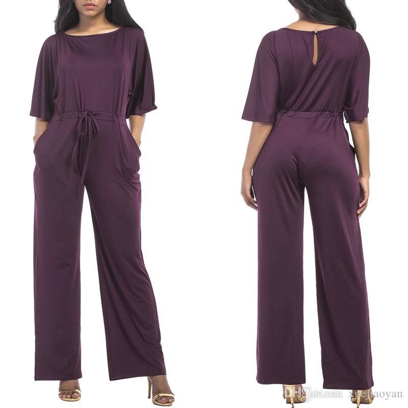 967da3c7da3 Big Size Short Sleeve Romper Clubwear Playsuit Bodycon Party ...