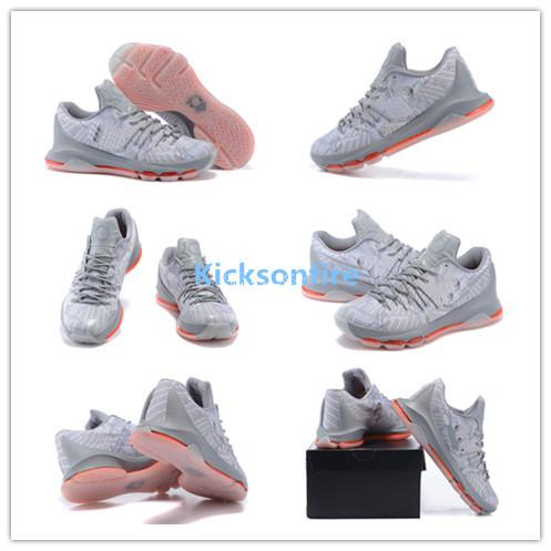 10605029c7221 yeezy cost cool kevin durant shoes