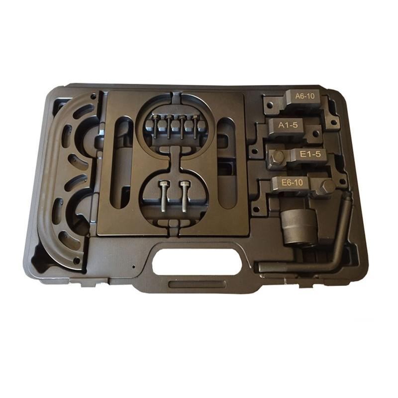 2019 Camshaft Timing Tool Kit FOR BMW V10 S85 M5 E60 E61