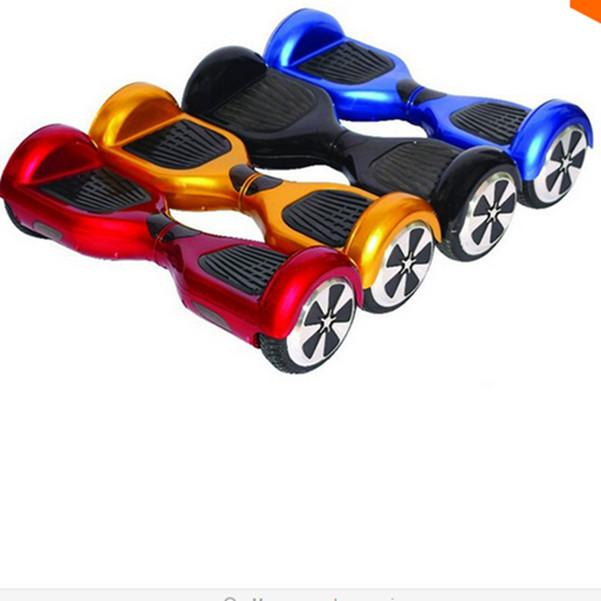 China Supplier Self Balancing Overboard 2 Wheel Scooter Gas Scooters For Sale Self Balance