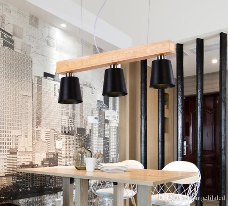 Lampen Kaufen Elegant Led Glhfaden Kaufen Oder Glhlampen: Moderne Leuchten Esstisch