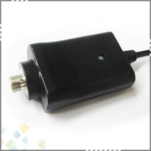 El mejor IC protegió el cable USB del EGO USB del cargador EGO para los artículos vendedores calientes de 510 EGO envío libre de DHL de la alta calidad