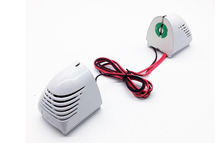 Lamp Holder Electronic Ballast for T8 Fluorescent Fixture 40W Energy Saving Lamp