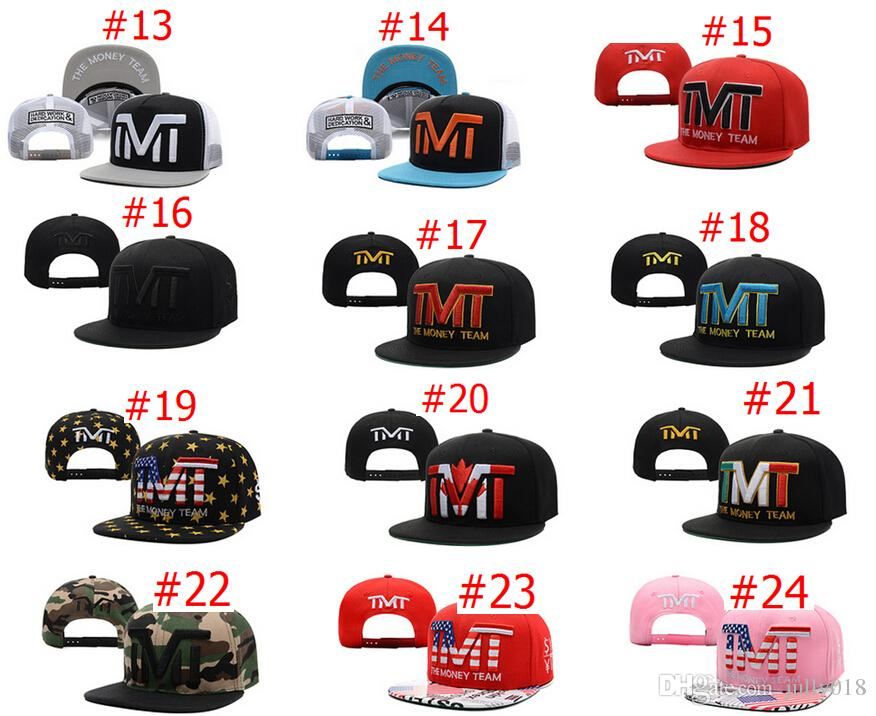 styles money team baseball hats women caps for sale durban big heads uk mlb