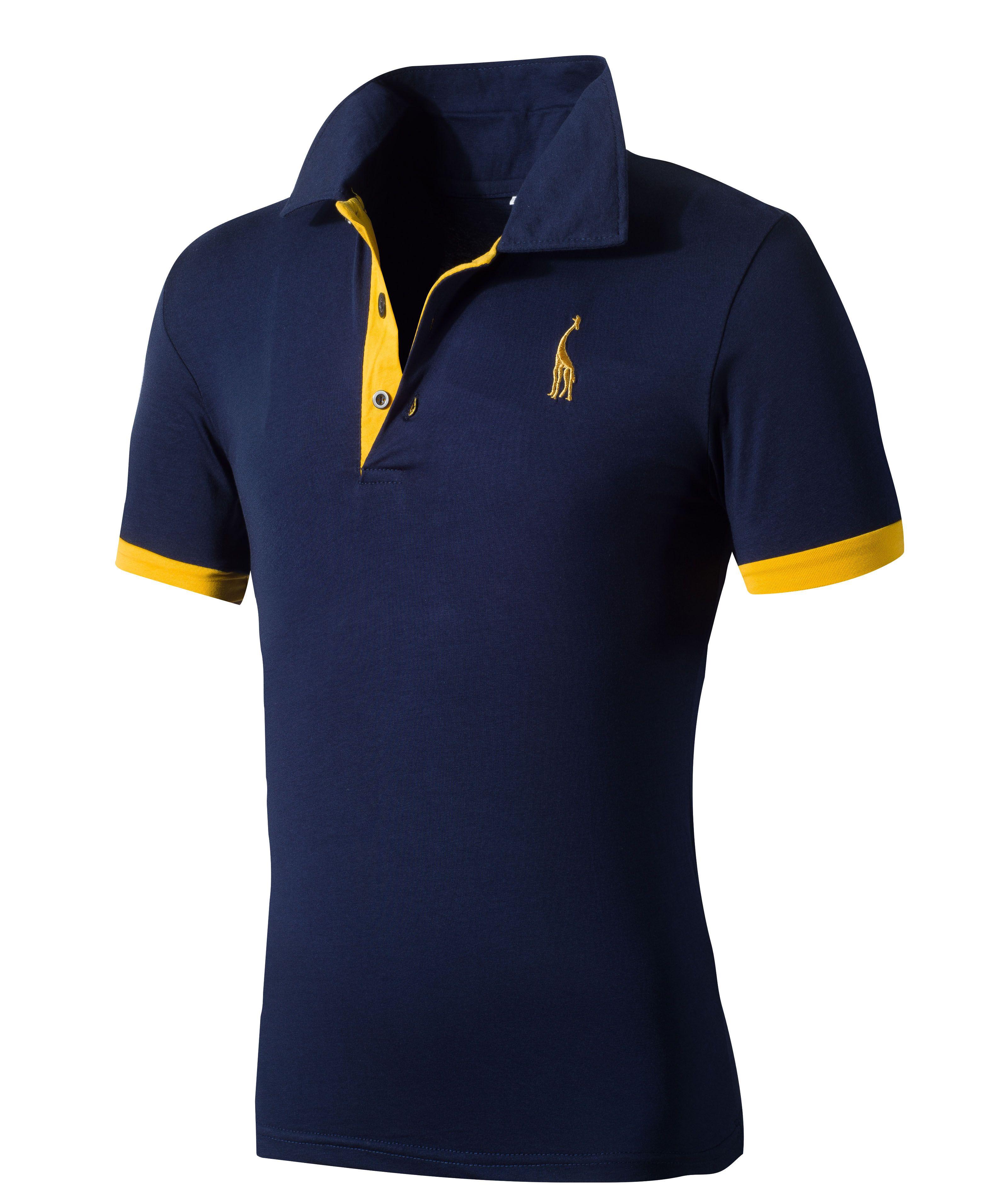 Free Ship New 2016 Fashion Short Sleeve T Shirt Summer Top Tees ...