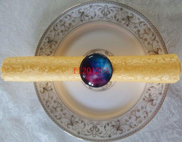 / frete grátis wholesae jacquard guardanapo 48x48cm guardanapos de mesa para casamentos Eventos Festa, Restaurante, Hotel