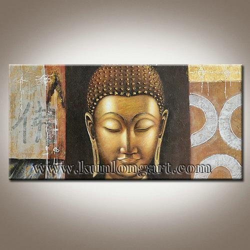 Awesome See Larger Image With Wall Paintings For Home Decoration.