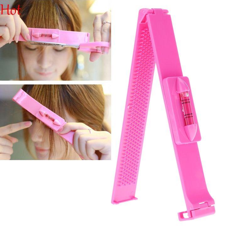 Bangs Scissors Diy Hair Styling Tools Hairdressing Scissors Hair
