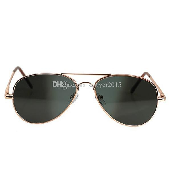 Открытый мини солнцезащитные очки зеркало заднего вида солнцезащитные очки заднего вида за анти-слежения монитор УФ очки поляризованные солнцезащитные очки с розничной коробке