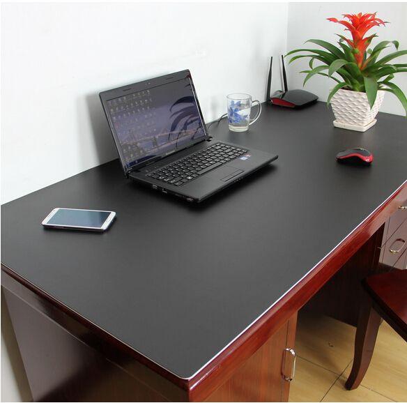 Wholesale 1200 800 35mm Diy Mouse Pad Mousepad Desk Mat