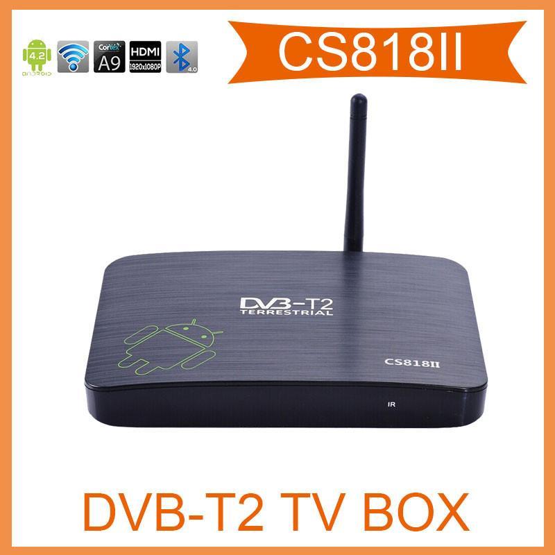 Купить Интернет ТВ   pokupka5ru