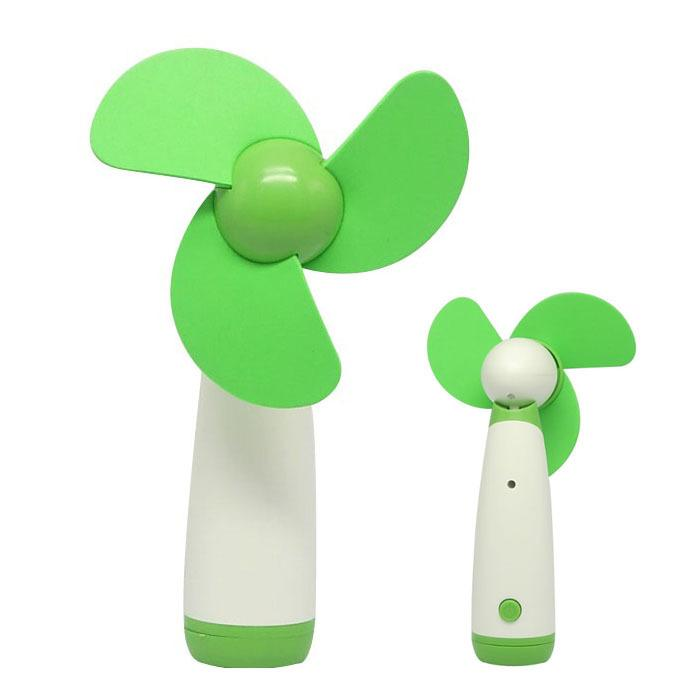 electric hand fan. best quality outdoor electronic portable hand fans, plastic held mini fans battery operated for summer sport climbing,fishing and travelling at cheap electric fan f